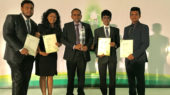NBQSA – 19th National Best Quality ICT Awards