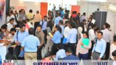 SLIIT Career Day 2017