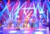 SLIIT's Got Talent 2017